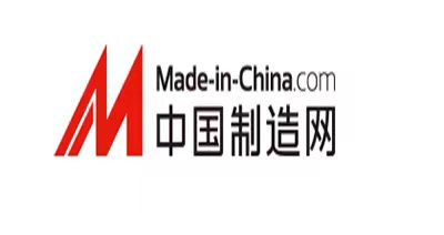 中国制造网 cn.made-in-china.com