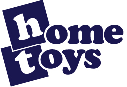 HomeToysLogo_Web2