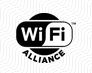 Wi - Fi Alliance
